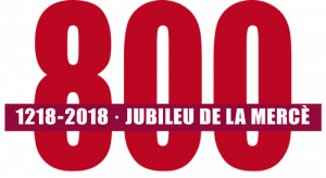 800-anys