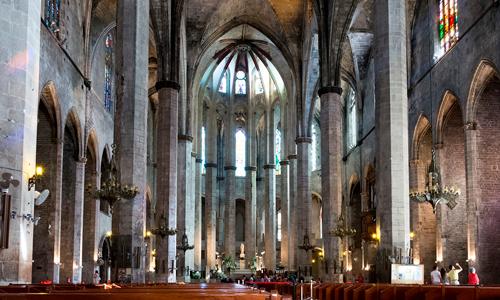 concert-catedral-del-mar