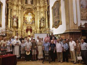 Merced-Aragón-Palma