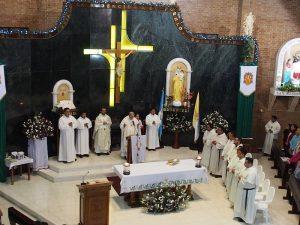 Guatemala Comunidad