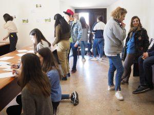 Encuentro-Jóvenes-Merced
