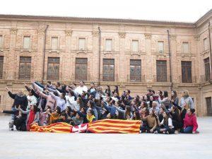 Encuentro-Jóvenes-El-Puig