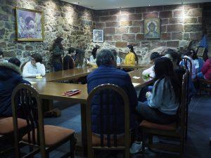 Encuentro-El-Puig-Merced