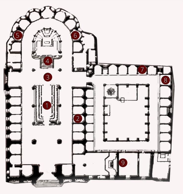 mapa-catedral