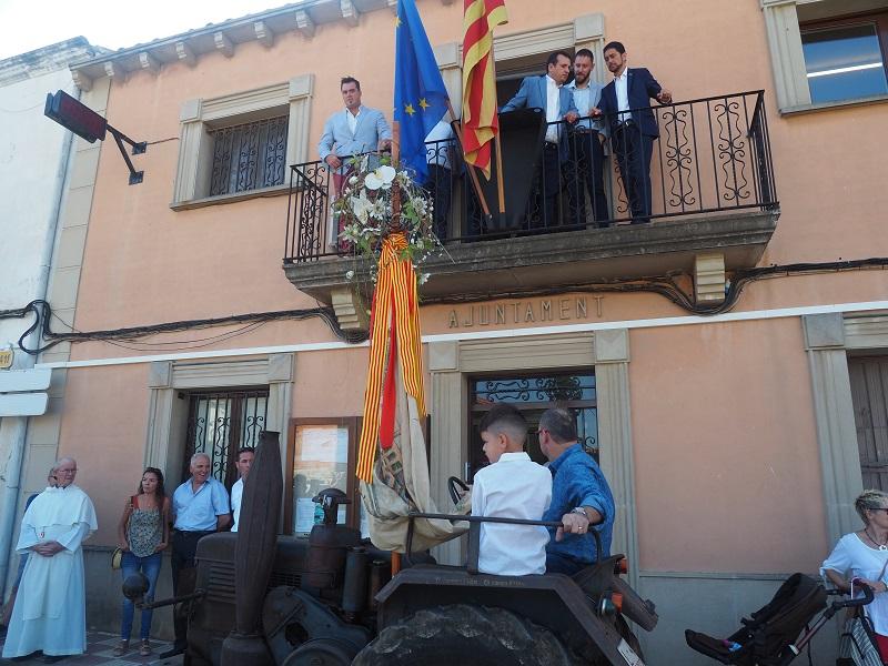 Merced-Aragón