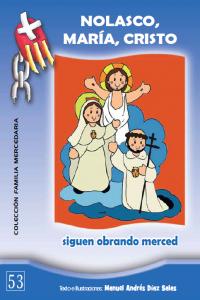 familia-mercedaria-redentor