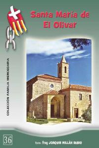 santa-maria-del-olivar